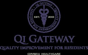 QI Gateway